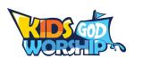 KIDSWORSHIP
